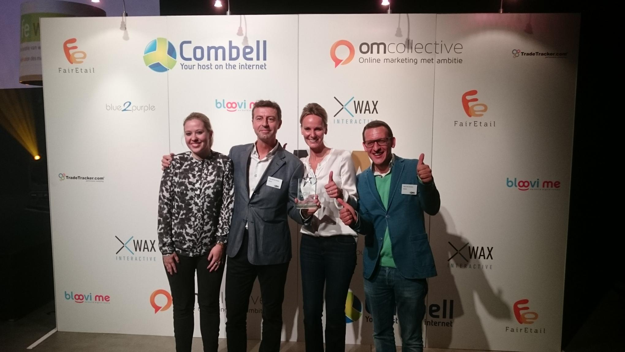 blog-mosquito_wint_digital_marketing_award_met_virale_videocampagne_voor_manna-DMA