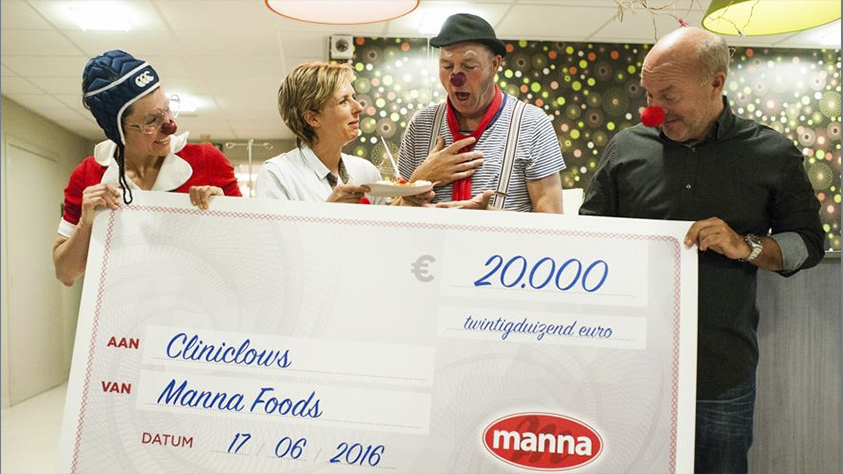blog-mosquito_wint_digital_marketing_award_met_virale_videocampagne_voor_manna-results_cliniclown