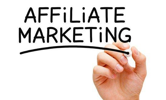 blog-niet_tevreden_over_je_belgische_marketing_resultaten-affiliate_marketing_intracto_digital_agency_belgie