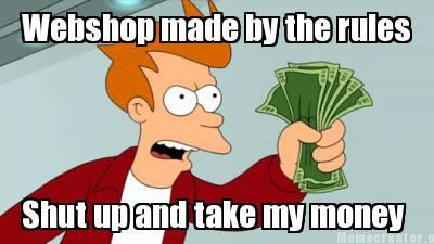 blog-offline_of_online_commerce_waarde_in_mijn_webshop-Fry-money
