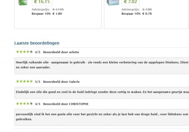 blog-online_klanten_werven_met_e_commerce_e_commerce_expert_intracto-image2
