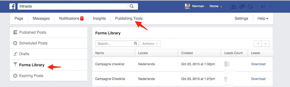 blog-Onze-ervaringen-met-Facebook-lead-ads-publishing