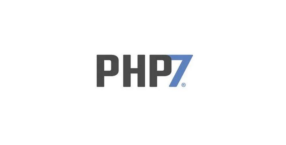 blog-PHP7-een-revolutionaire-release-header