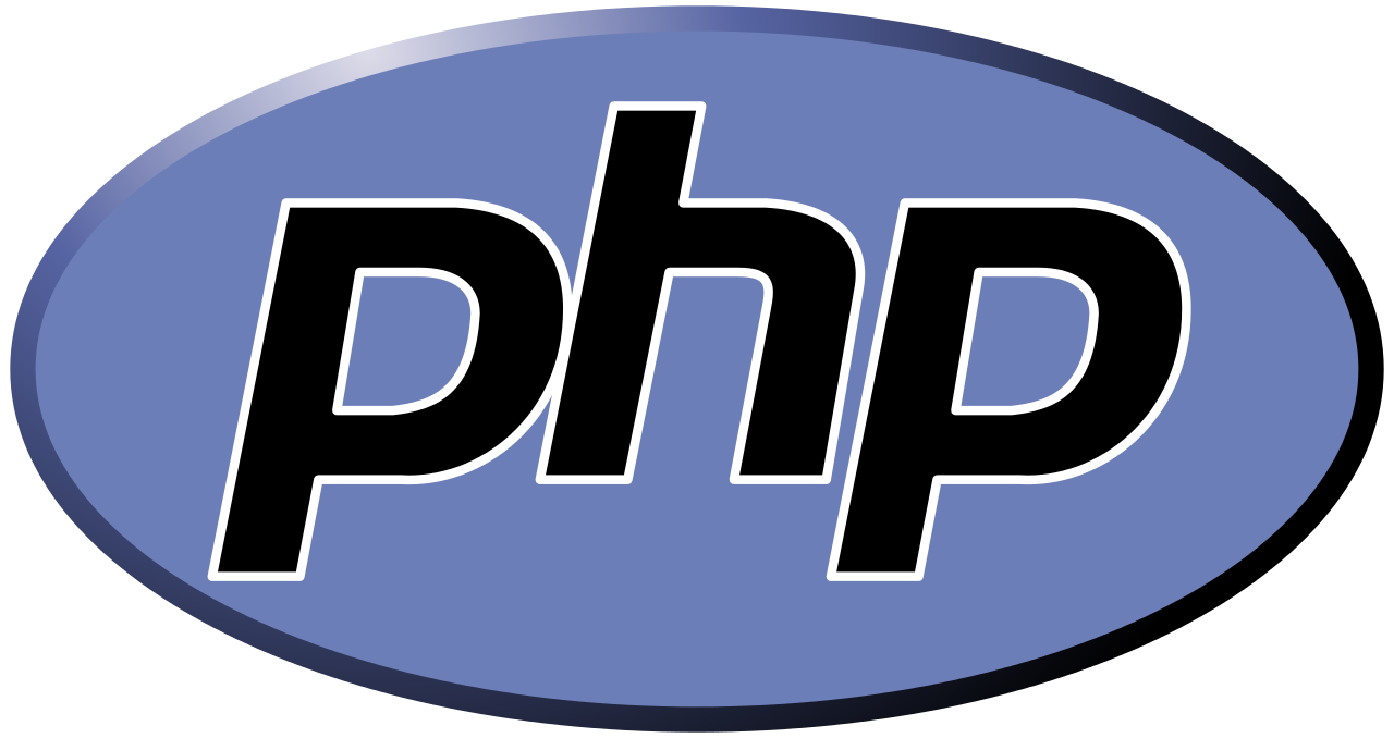 blog-php_7_1_what_to_expect-php