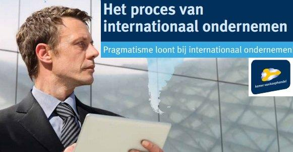 blog-rapport_internationaal_kvk_gewoon_doen-Rapport_kvk_internationaal_ondernemen
