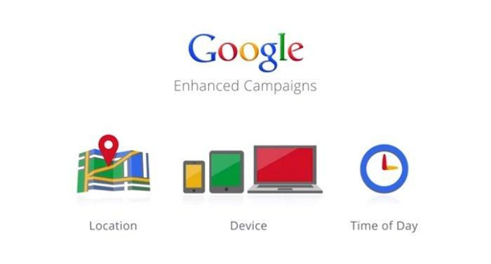 blog-review_google_adwords_enhanced_campaigns-image1