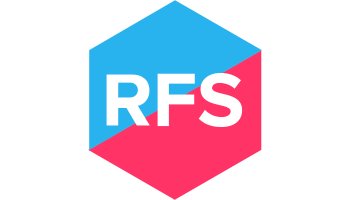 blog-RFS_the_automated_approach_for_responsive_font_sizes-header
