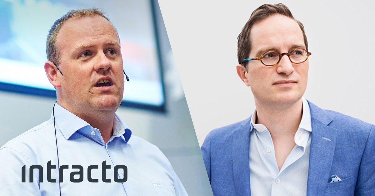 blog-steven_van_belleghem_en_pieter_hinssen_investeren_in_intracto-peter_steven_intracto