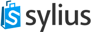 blog-sylius_e_commerce_met_behavior_driven_development-image6