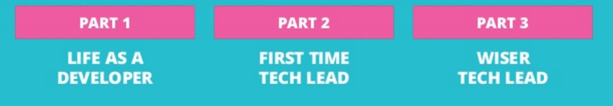 blog-the_lead_developer_conference_what_i_wish_i_knew_as_a_first_time_tech_lead-image2