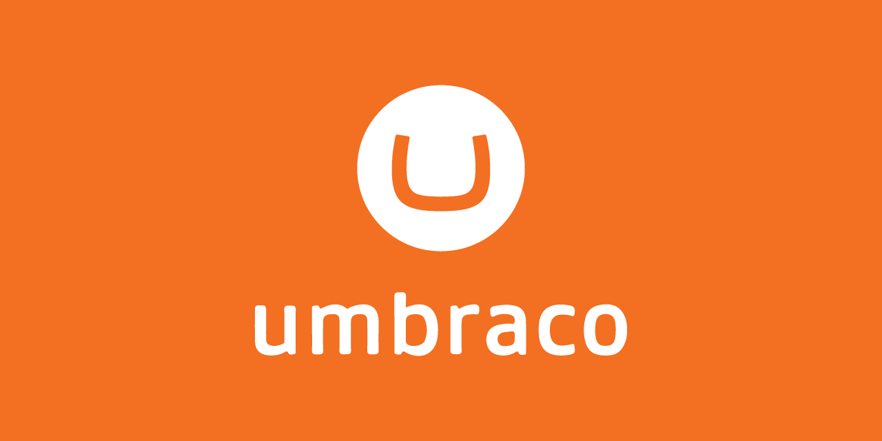 blog-umbraco-updates-logo