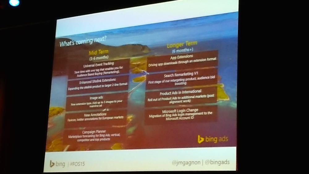 blog-verslag_friends_of_search_2015_conferentie-bing ads roadmap