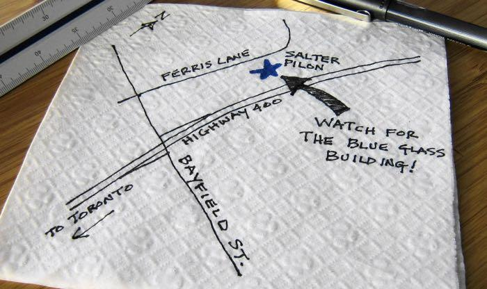 blog-verslag_van_canvas_conf_2014-Salter-Pilon-Office-Location-Napkin-Map-01-Wide_1
