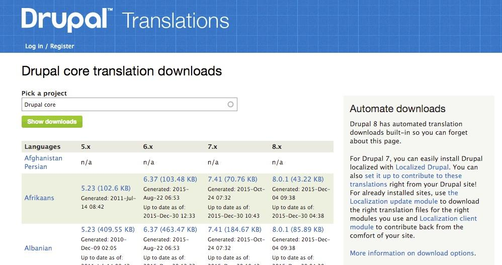 blog-vertalingsstrategie_in_drupal_7-Drupal_core_translation_downloads___Translations