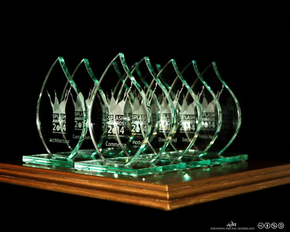 blog-winnaar_splash_award_commerce_met_onze_marcoz_case-commerce_0