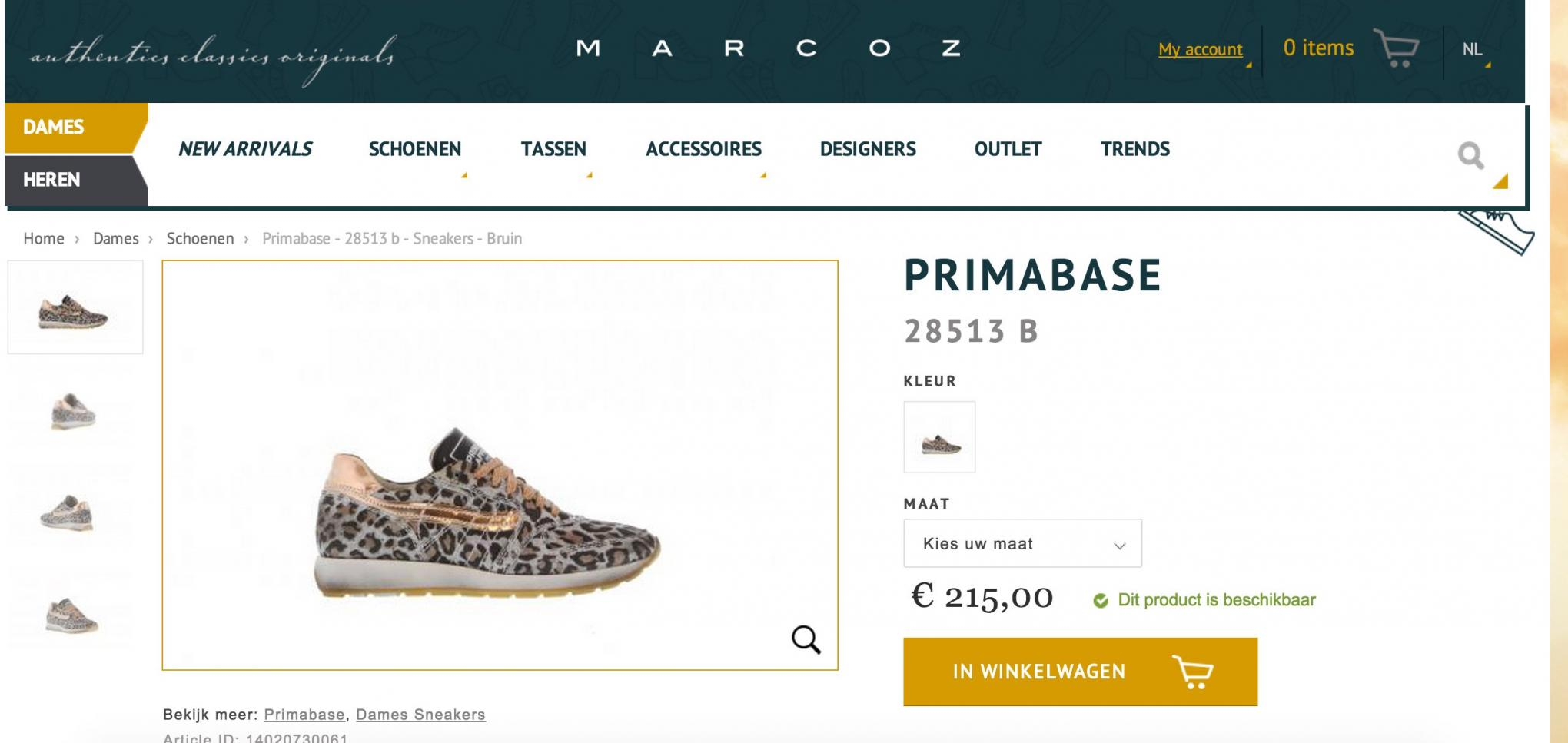 blog-winnaar_splash_award_commerce_met_onze_marcoz_case-marcoz schoen