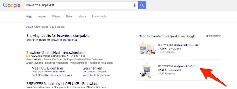 blog-youtube_ads_in_combinatie_met_google_shopping-google_shopping