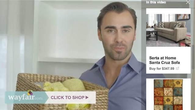 blog-youtube_ads_in_combinatie_met_google_shopping-Trueview_youtube