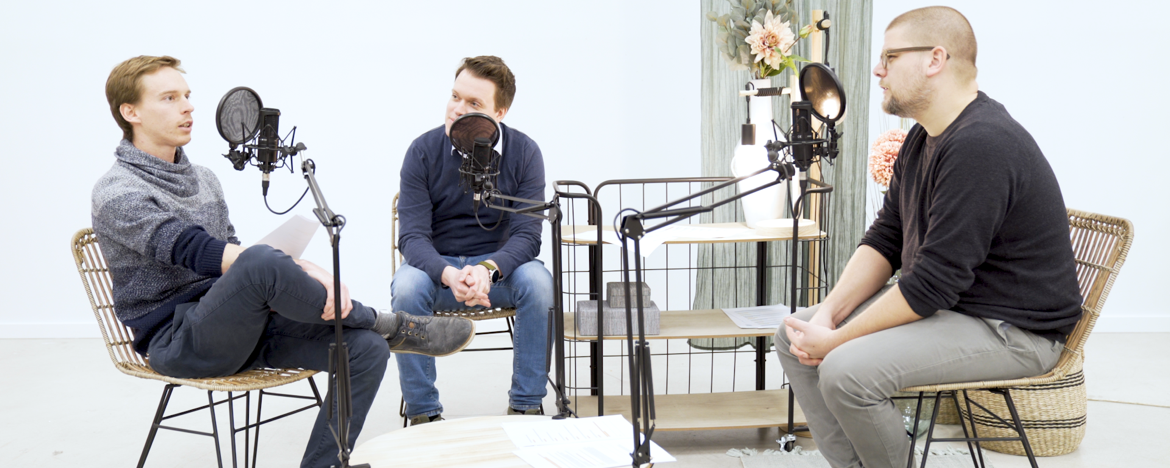 Header-podcast-aflevering-8