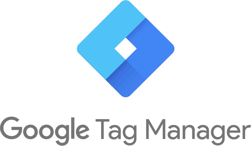 Stack-Logo-GoogleTagManager