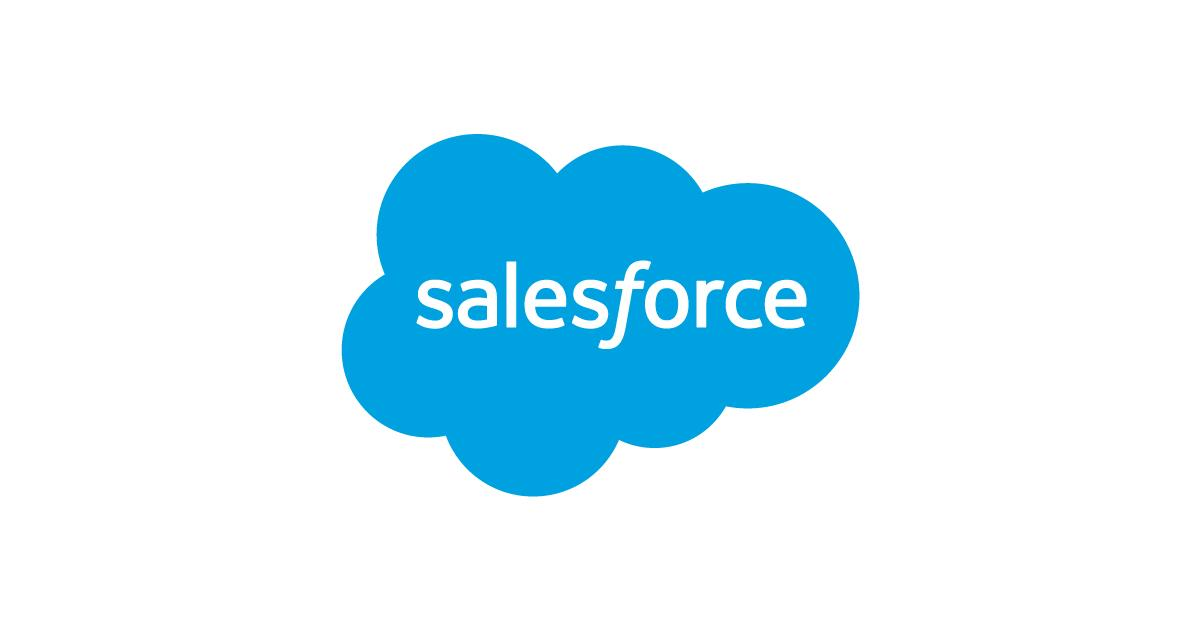 Stack-logo-Salesforce