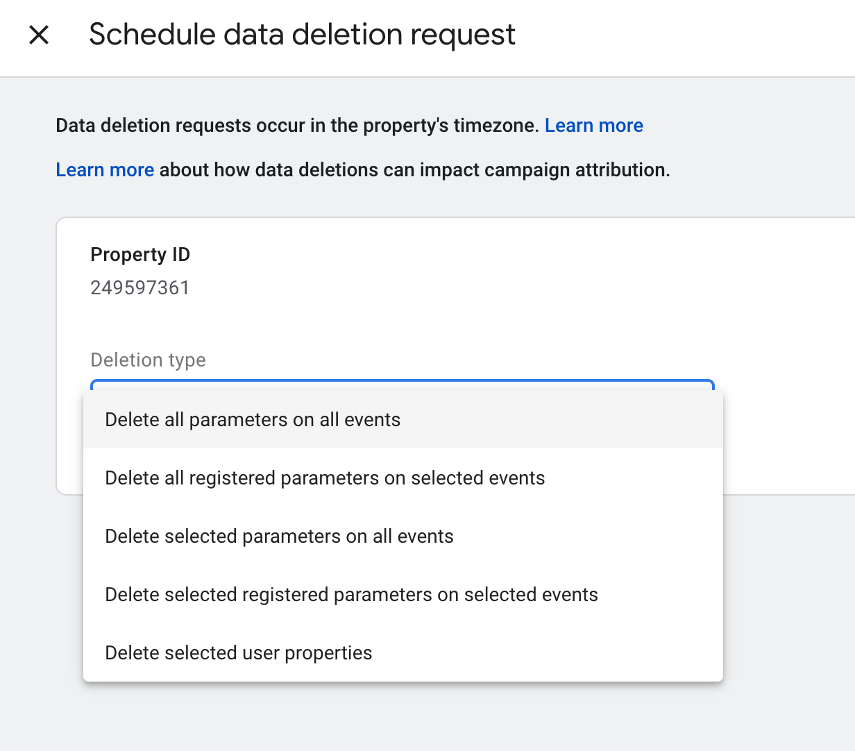 blog-google-analytics-data-deletion