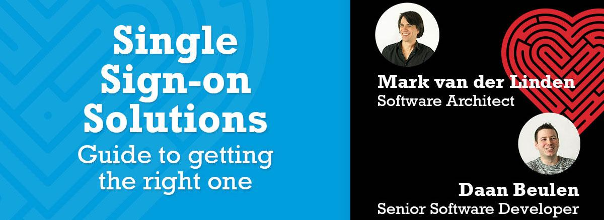webinar-the-right-sso-solution
