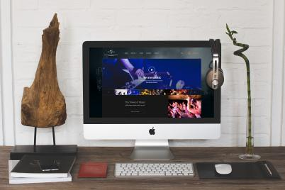 public://2020-02/Universal-website-on-an-iMac.jpg
