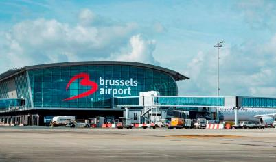 public://images/brussels-airport.jpg