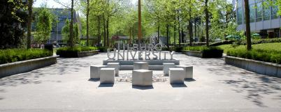 public://images/case-tilburg-university-header.jpg