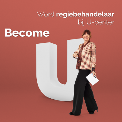public://images/case-u-center-vacature.png