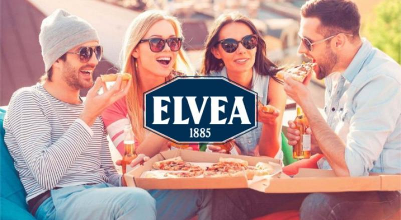 blog-ELVEA-kiest-Intracto-als-all-round-communicatiepartner-header