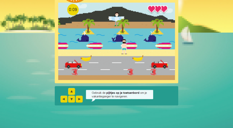 blog-lead_generation_via_campagnegames-frogger3