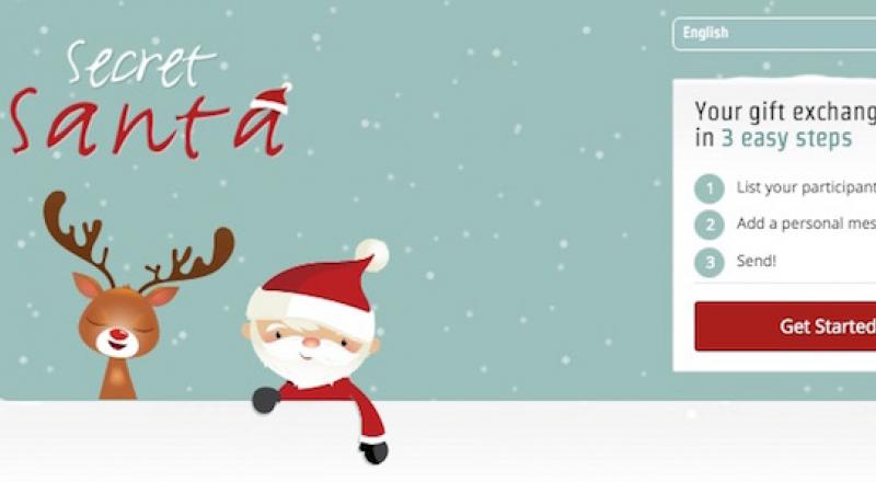blog-secret_santa_sponsort_open_source-secret_santa