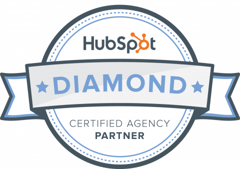 Intracto is HubSpot Diamond Partner