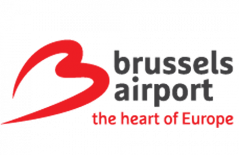 Drupal website voor Brussels Airport