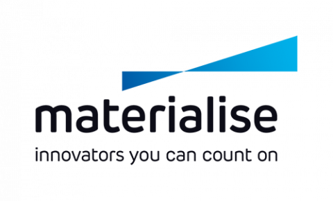 Drupalsite Materialise