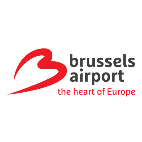 Client-logo-Brussels Airport